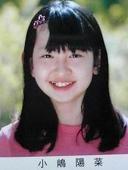 小嶋陽菜こじはるにゃんにゃん AKB48  卒アルの画像(プリ画像)