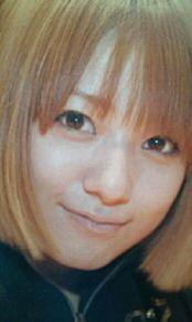 伊藤千晃ちゃき AAA  すっぴんの画像(プリ画像)