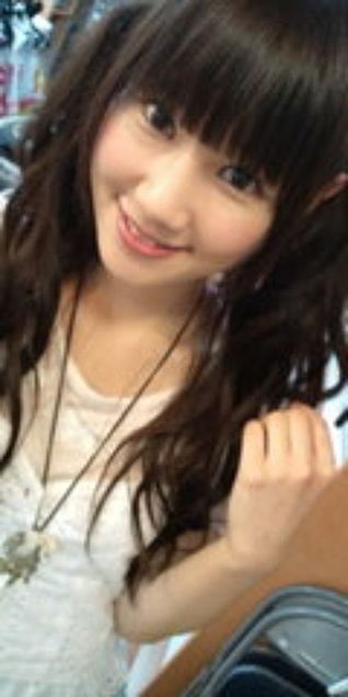 鈴木まりやまりやんぬチームB AKB48の画像(プリ画像)