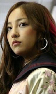 板野友美ともちんマジすか学園シブヤチームK AKB48の画像(プリ画像)