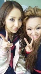 板野友美ともちんなちゅマジすか学園シブヤだるまチームK AKB48 SDN48の画像(プリ画像)