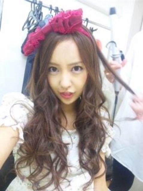 板野友美ともちんチームK AKB48の画像(プリ画像)