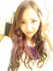 板野友美ともちん制服チームK AKB48の画像(プリ画像)