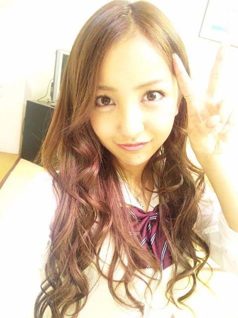 板野友美ともちん制服チームK AKB48の画像 プリ画像
