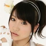 大島優子コリス黒髪チームK AKB48の画像(プリ画像)