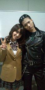 大島優子コリス宮澤佐江さえゆう洋ランマジすか学園チームK AKB48の画像(プリ画像)