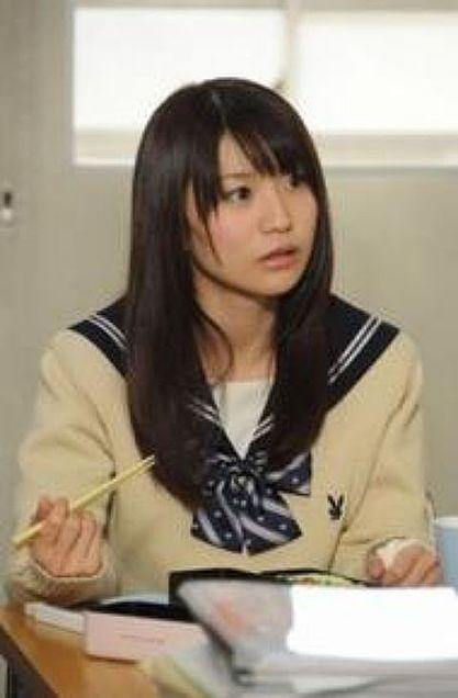大島優子コリス制服チームK AKB48の画像(プリ画像)