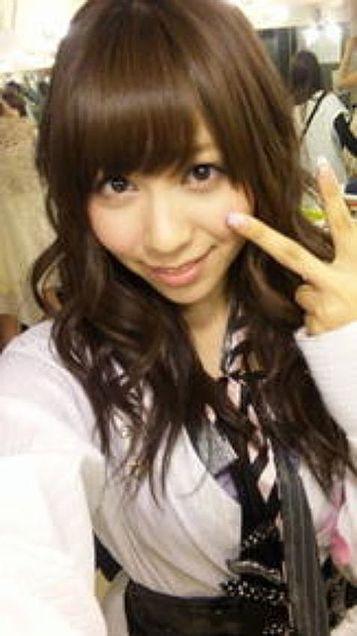 河西智美とも〜みチユウ K5th  抱きしめられたらチームB AKB48の画像 プリ画像