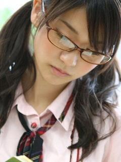大島優子コリスチームK AKB48の画像(プリ画像)