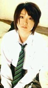 大島優子コリス男装 チームK AKB48の画像(プリ画像)