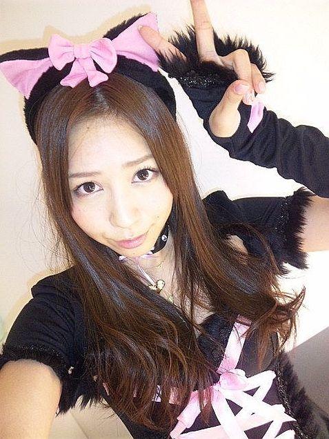 河西智美とも〜みチユウチームB AKB48の画像(プリ画像)