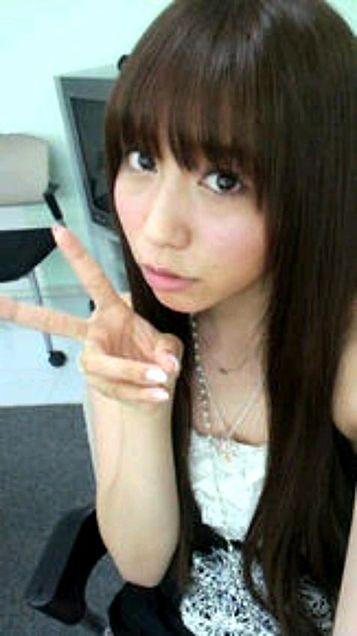 河西智美とも〜みチユウチームB AKB48の画像 プリ画像