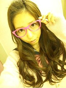 河西智美チユウとも〜みチームB AKB48の画像(プリ画像)