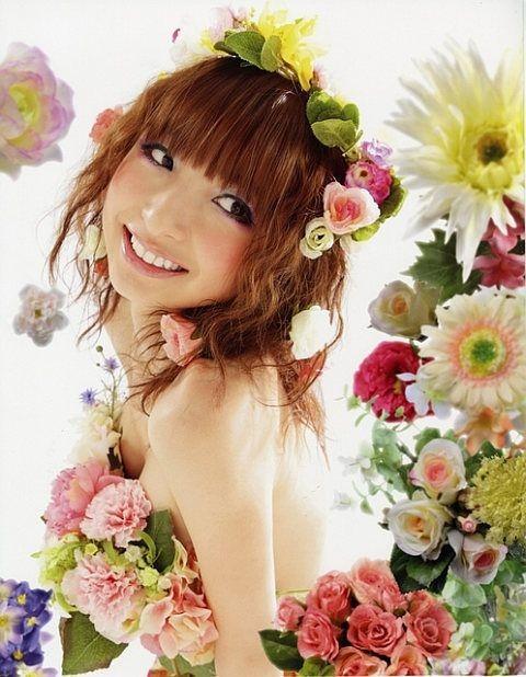 篠田麻里子チームA AKB48の画像 プリ画像