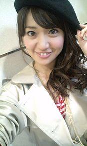 大島優子コリス小田切響子の嘘チームK AKB48の画像(プリ画像)