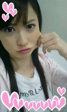 小嶋陽菜こじはるにゃんにゃんチームA AKB48の画像(プリ画像)