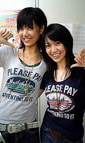 宮澤佐江大島優子コリスさえゆうチームK AKB48 プリ画像