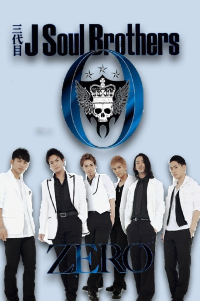 J Soul Brothersの画像 p1_23