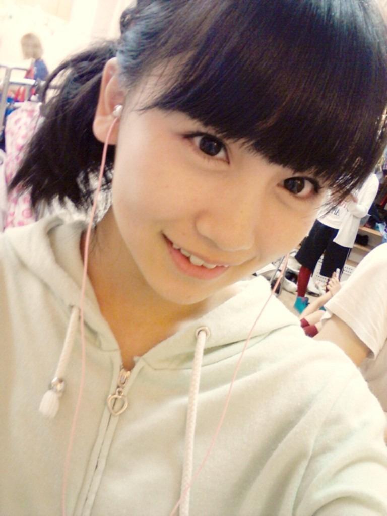 小嶋真子の画像 p1_23
