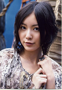 風が吹いてる生写真松井珠理奈の画像(吹いてるに関連した画像)