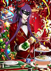 Christmas2016の画像(プリ画像)