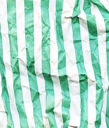 壁紙 背景 待ち受け画像の画像(緑/Greenに関連した画像)