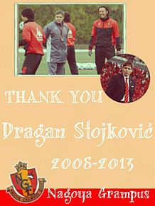 ドラガン・ストイコビッチの画像 p1_9