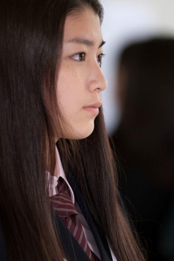 成海璃子の画像 p1_7