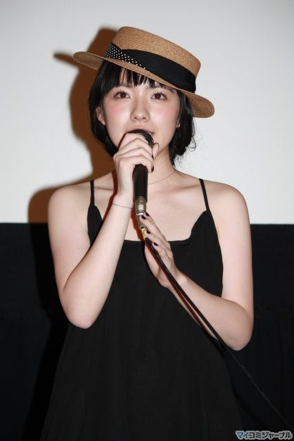 小島藤子の画像 p1_26