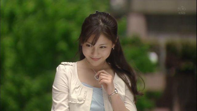 水沢エレナの画像 p1_5