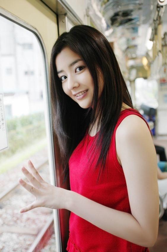 原田夏希の画像 p1_30