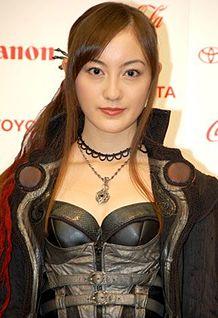 松山メアリの画像 p1_28