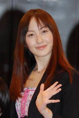松山メアリの画像 p1_6