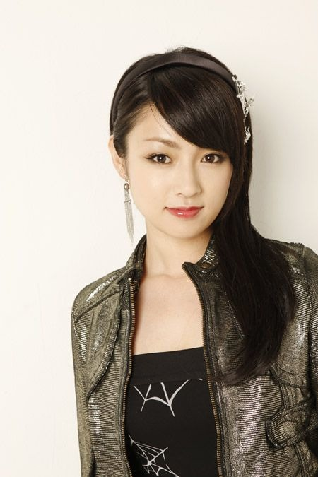 深田恭子の画像 p1_20