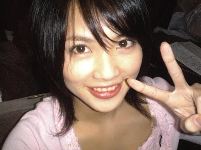 臼田あさ美の画像 p1_19