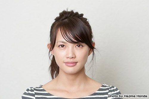臼田あさ美の画像 p1_5
