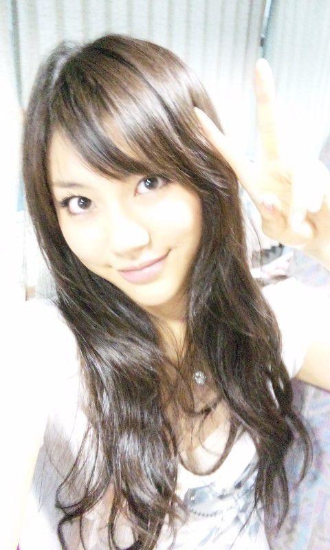 水沢エレナの画像 p1_25
