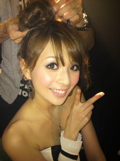 舞川あいくの画像 p1_35