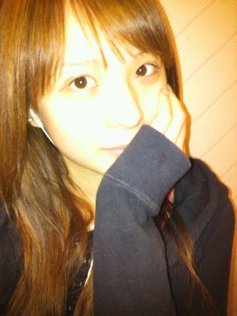 舞川あいくの画像 p1_34