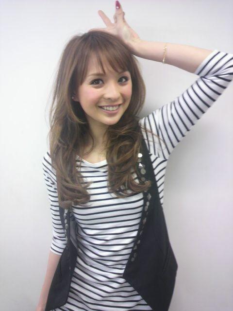 舞川あいくの画像 p1_19
