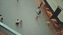 新垣結衣 ユニクロCM ゆるりんの画像(ユニクロに関連した画像)