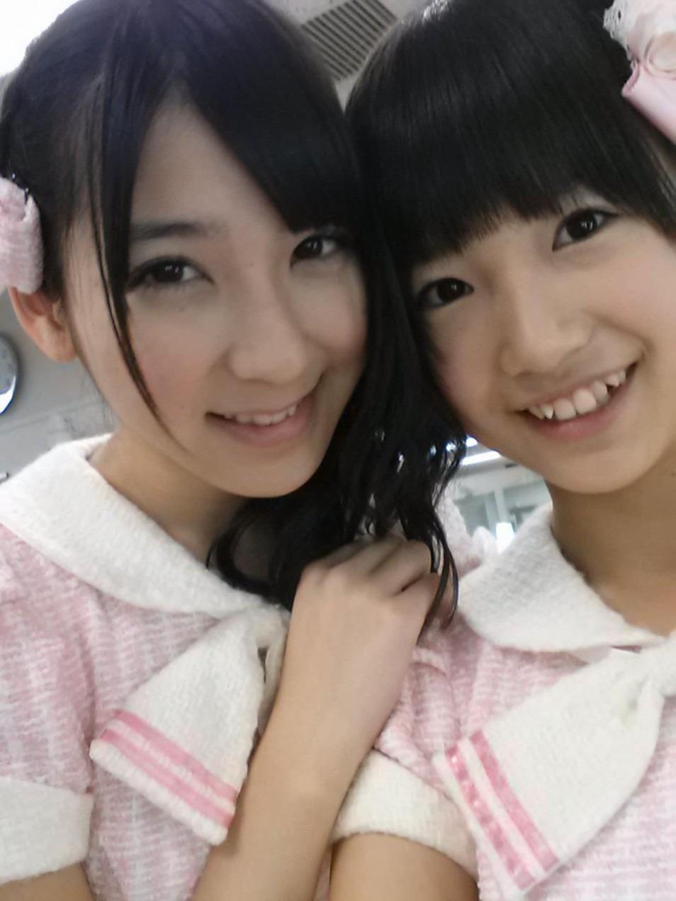 HKT48の画像 p1_39