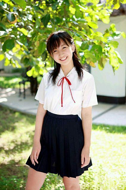 飯田里穂の画像 p1_6