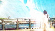 フリーター嵐二宮和也 プリ画像