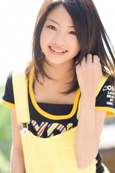 志田友美の画像 p1_14