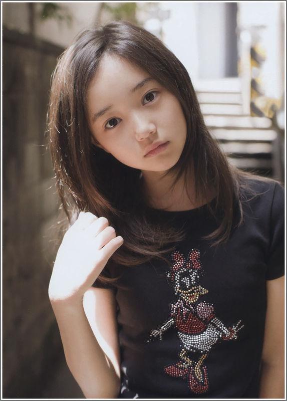 江野沢愛美の画像 p1_20