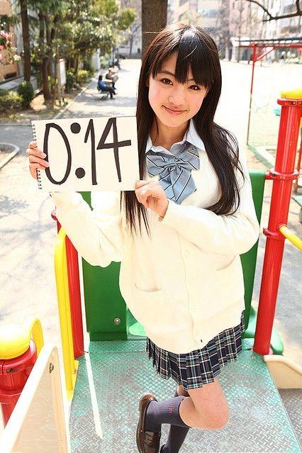 志田友美の画像 p1_17