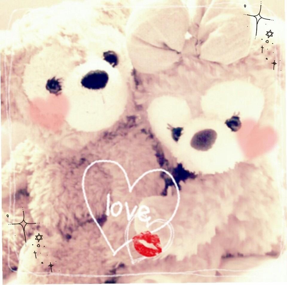 可愛いの画像 p1_4