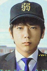 青志先生 プリ画像