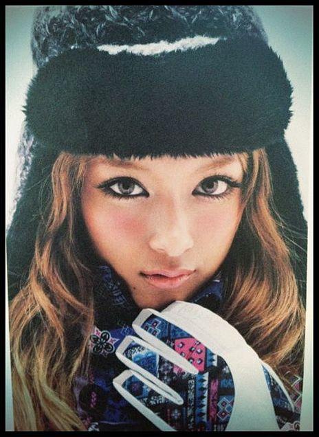 ローラ (モデル)の画像 p1_10